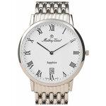 Наручные часы Mathey-Tissot H9315.6ABR