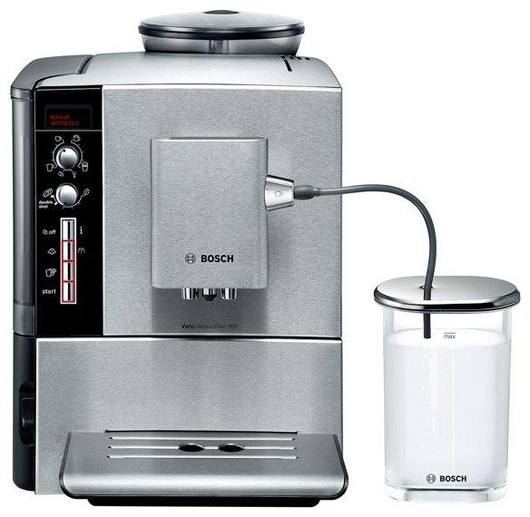 Bosch TES-559 M1 RU