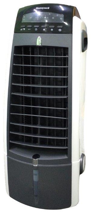 Очиститель/увлажнитель воздуха Honeywell ES800