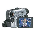 Видеокамера Panasonic NV-GS50