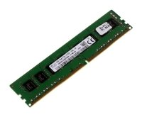 Hynix DDR4 2133 Registered ECC DIMM 8Gb