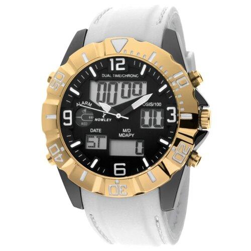 Наручные часы NOWLEY 8-5227-0-3 цена 2017
