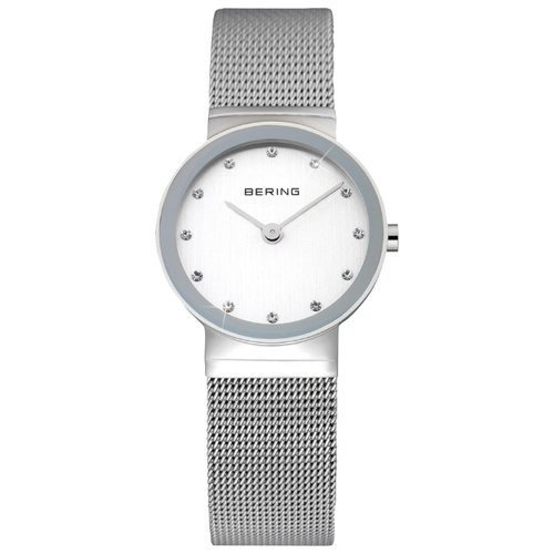 Наручные часы BERING 10122-000 bering 12934 000