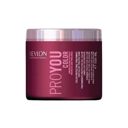 Revlon Professional Pro You Маска для сохранения цвета, 500 млМаски и сыворотки<br>