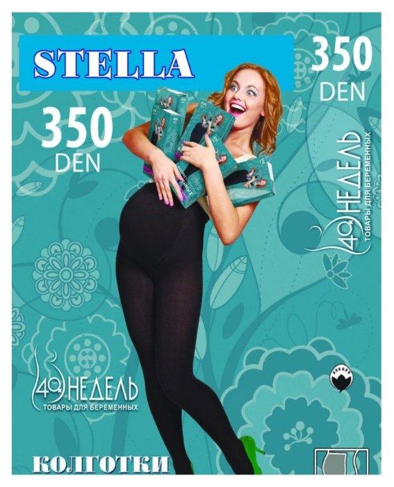 Колготки 40 Недель Stella