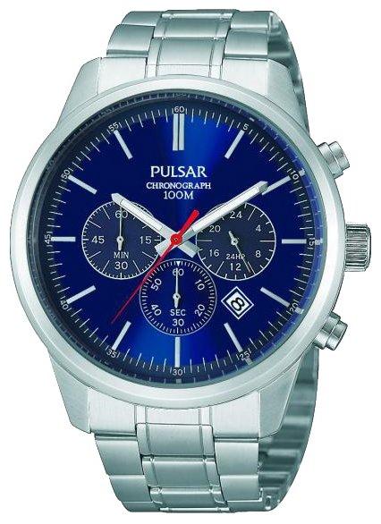 Наручные часы PULSAR PT3247X1