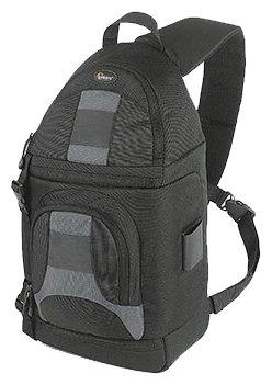 Lowepro Рюкзак для фотокамеры Lowepro SlingShot 200 AW