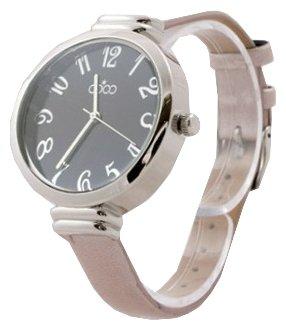 Наручные часы Cooc WC01169-3