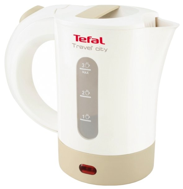 Чайник Tefal KO 120 Travel'City