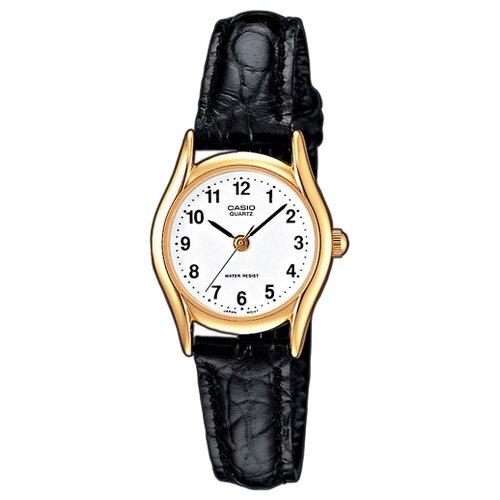 Наручные часы CASIO LTP-1154PQ-7B1 casio ltp 1241d 3a