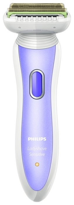 Philips HP6368