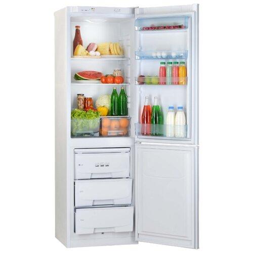 цена Холодильник Pozis RK-149 W онлайн в 2017 году