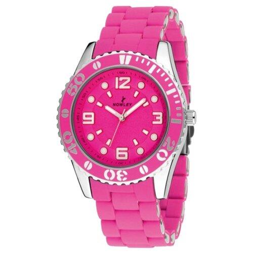 Наручные часы NOWLEY 8-5244-0-4 наручные часы nowley 8 5244 0 3