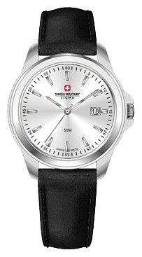 Наручные часы Swiss Military by Sigma SM602.410.01.041