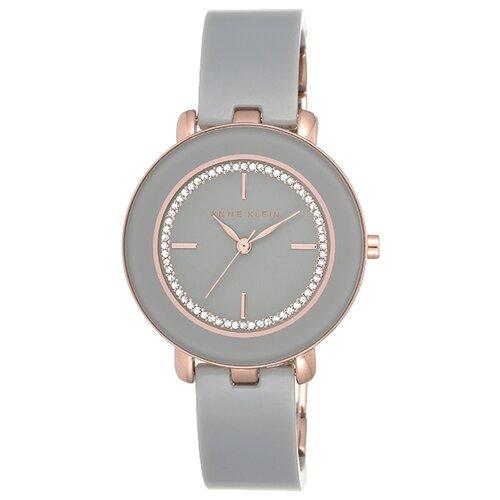 Наручные часы ANNE KLEIN 1972RGGY наручные часы anne klein 2977mprt