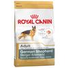 Корм для собак Royal Canin Немецкая овчарка для здоровья кожи и шерсти 17 кг