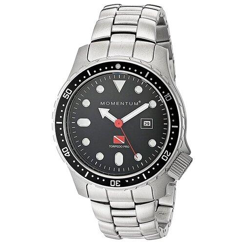 Наручные часы Momentum 1M-DV44B0 наручные часы momentum 1m dv44b0