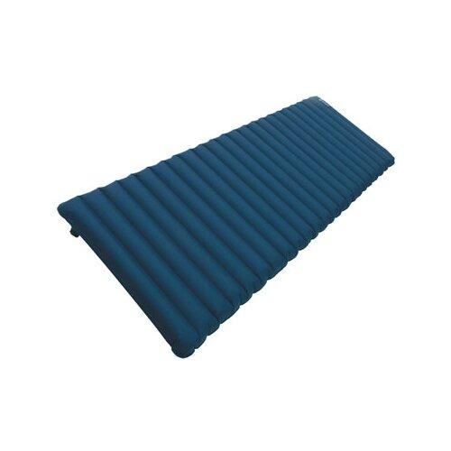 Надувной матрас Outwell Reel