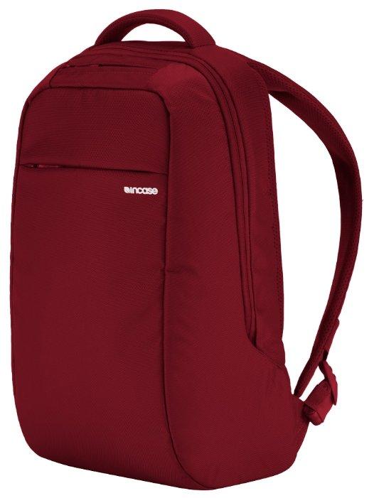Рюкзак Incase ICON Lite Pack