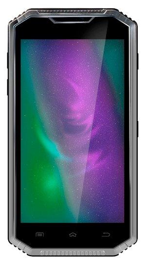 Ginzzu Смартфон Ginzzu RS95D