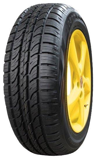 Автомобильная шина Viatti Bosco A/T 265/60 R18 110H
