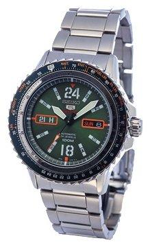 Наручные часы SEIKO SRP349