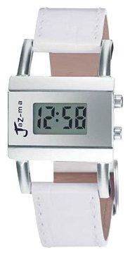 Наручные часы Jaz-ma DXD003