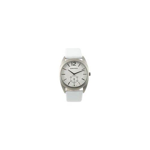 Фото - Наручные часы ROMANSON TL1246MW(WH)WH romanson rl 4203q lw wh pk