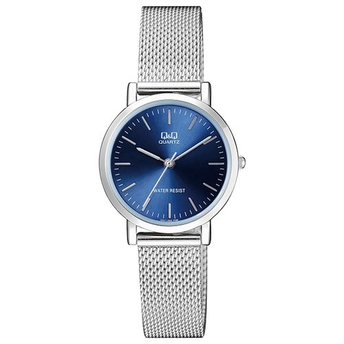 Наручные часы Q&Q QA21 J202