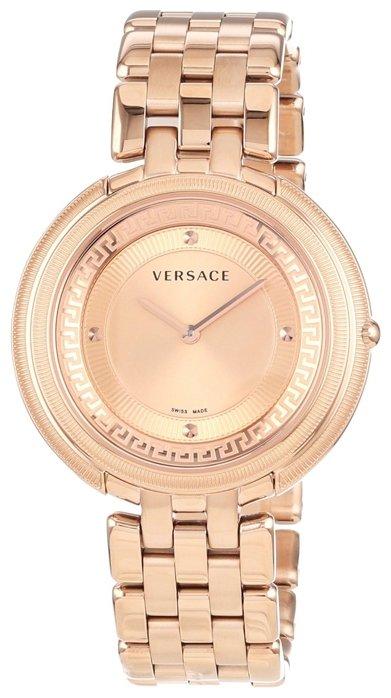 Наручные часы Versace VA7050013