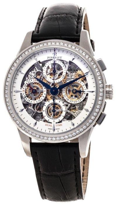 Наручные часы PERRELET A1010_11