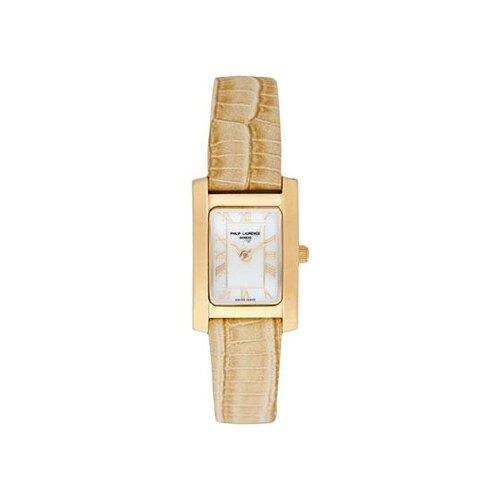 Наручные часы Philip Laurence PL12612-43DP недорого
