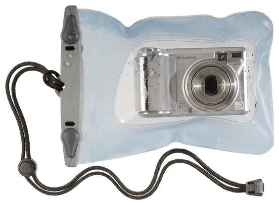 Аквабокс Aquapac 414 Compact Camera