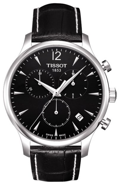 Тиссот алматы в часов стоимость часы купит ломбарде швейцарские