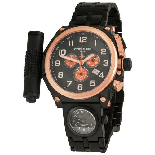 Наручные часы СПЕЦНАЗ С9153341