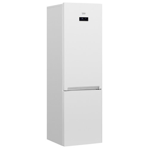 Холодильник Beko RCNK 365E20 ZW