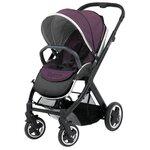 Прогулочная коляска BabyStyle Oyster2