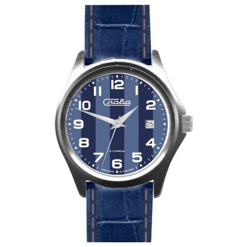 цена на Наручные часы Слава 1161330/300-2414