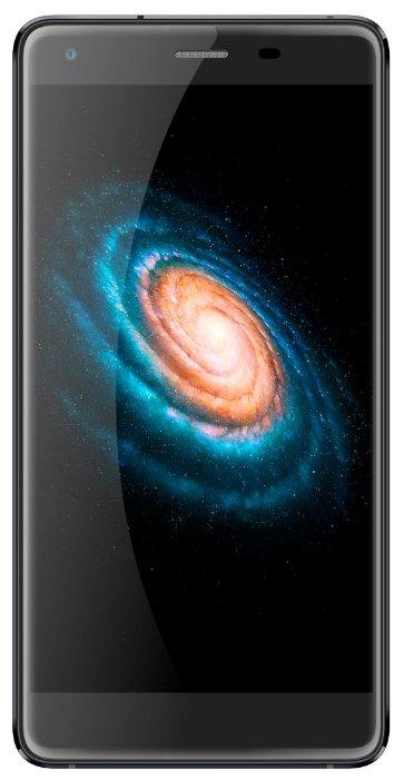 Сотовый телефон Ark Impulse P2 Gold