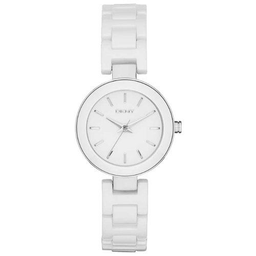 Наручные часы DKNY NY2354 dkny часы dkny ny2275 коллекция soho
