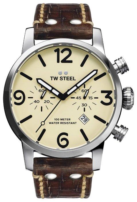 Наручные часы TW Steel MS23