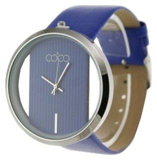Наручные часы Cooc WC01398-4