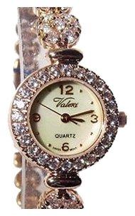 Наручные часы Valeri 5266-B21
