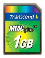 Transcend TS1GMMC4