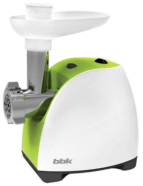 BBK Мясорубка BBK MG1601
