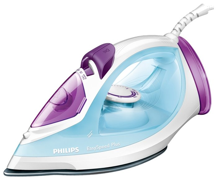 Philips GC 2045 EasySpeed Plus