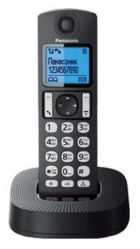 Радиотелефон Panasonic KX-TGC310 RU2