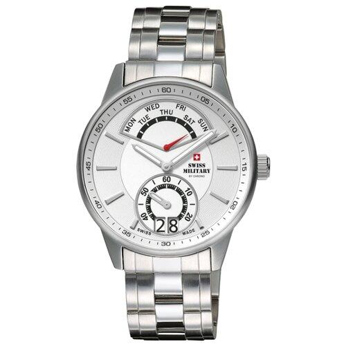 Наручные часы SWISS MILITARY BY CHRONO SM34037.02