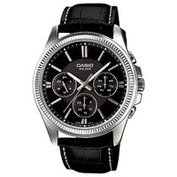 CASIO Наручные часы  MTP-1375L-1A