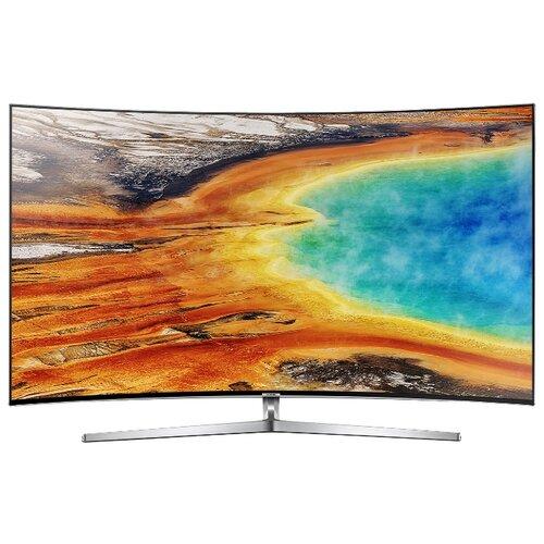 Телевизор Samsung UE65MU9000U